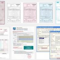 in hóa đơn tp hcm