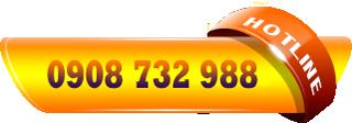 hotline1